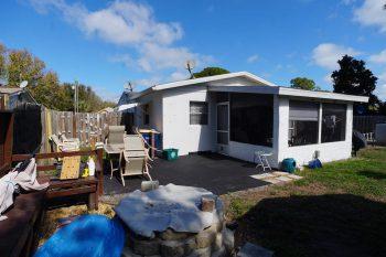Image for Lantana Home post
