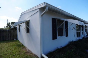 Image for Fort Pierce Home post