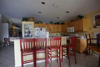 Image for Deerfield Beach Home post