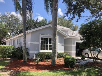 Image for Parkland Home 3 BD / 2 BA post