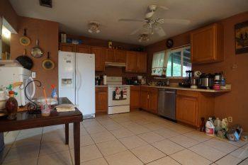 Image for Boca Raton Home post