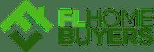 FL Home Buyers Logo