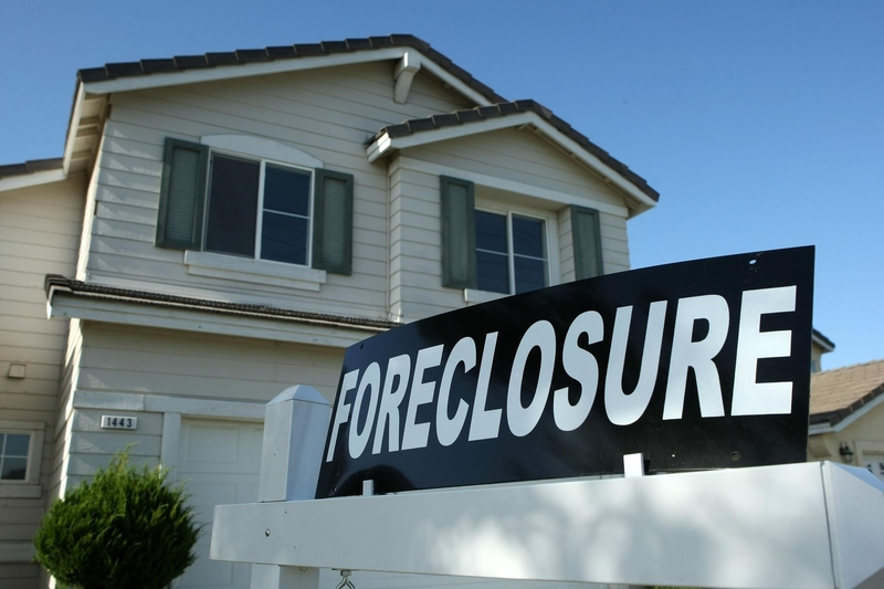 florida-foreclosure-process