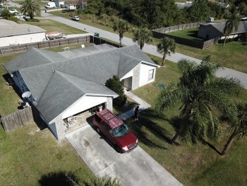 Selling Home In Port St. Lucie