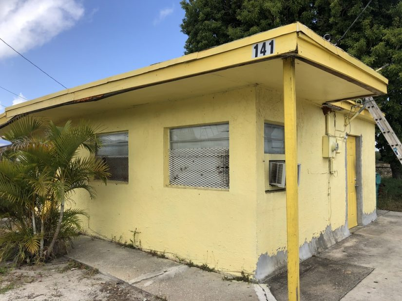sell-house-for-cash-boynton-beach