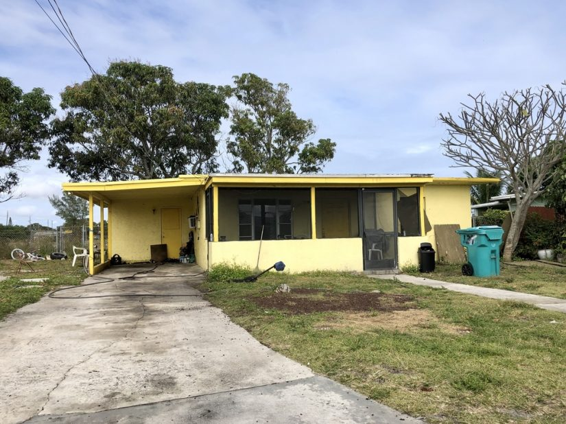 sell-my-house-boynton-beach