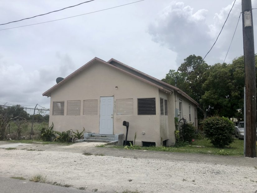 house-sold-for-cash-in-west-palm-beach