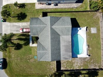 House In Port St. Lucie