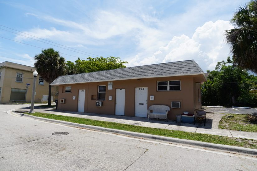 cash-home-purchased-in-west-palm-beach