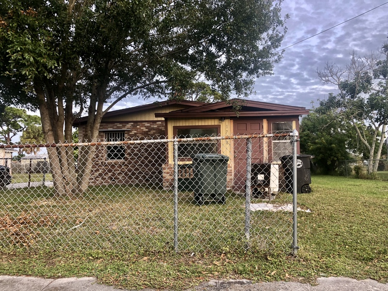 we-buy-houses-fort-pierce