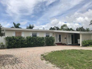 we-buy-houses-lake-worth