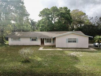 we-buy-houses-stuart