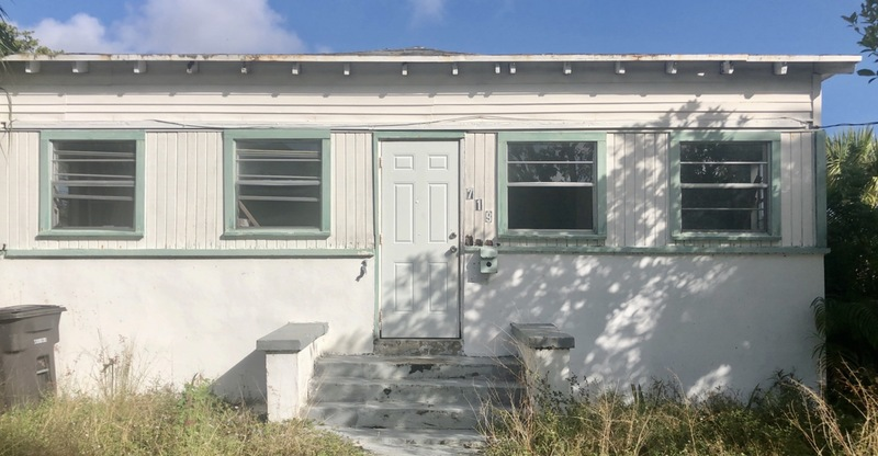 west-palm-beach-code-violation-house