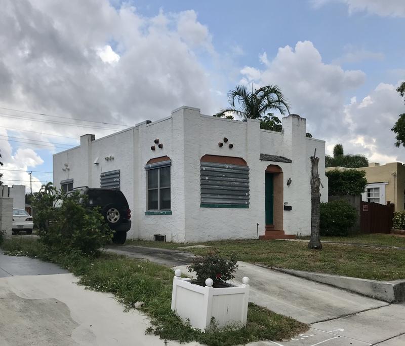 west-palm-beach-house