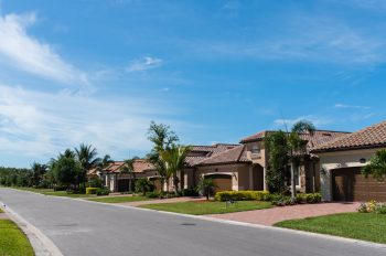 pembroke-pines-cash-home-buyers