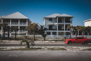 pensacola-cash-home-buyers